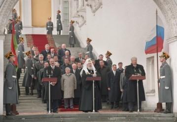 Фото: Анатолий Морковкин / ИТАР-ТАСС