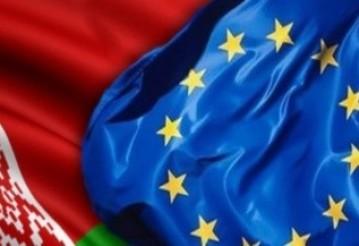 Восемь европейских стран вслед за ЕС сняли санкции с Беларуси