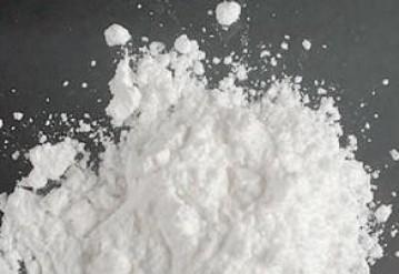 В Минске изъята тысяча разовых доз метадона