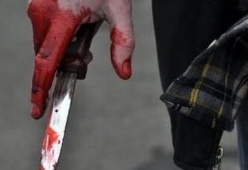 В Гомеле женщину-бомжа обвиняют в убийстве и других преступлениях