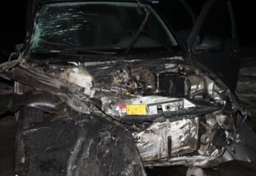 Страшное ДТП под Брянском: белорус на фуре убил двух гомельчан