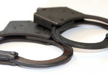 Убийство молодой женщины в Речице заказал муж