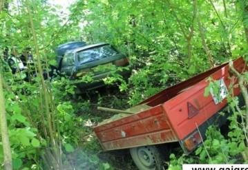 Источник фото: ГАИ Гродно и Гродненской области