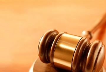 Прокурор попросила 25 лет колонии для минчанки, выбросившей из окна трехлетнего сына