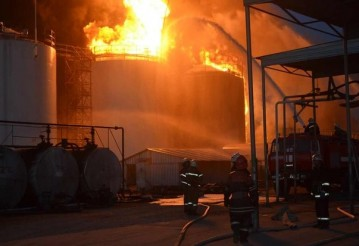 Фото: www.mns.gov.ua