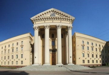 Преступная группа прослушивала белорусских чиновников, силовиков и журналистов