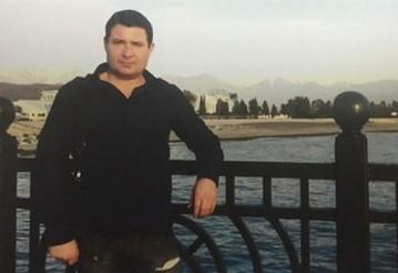 Милиция ищет жертв маньяка, 20 лет орудовавшего в Беларуси, РФ и Польше
