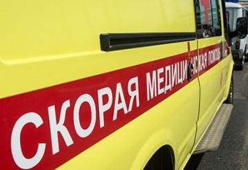 Белорус сыграл в русскую рулетку в Подмосковье и погиб