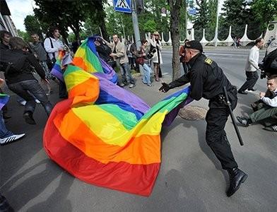 Заказать лесбиянку в белоруссии