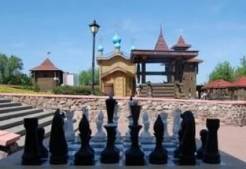 i знакомства город мозырь