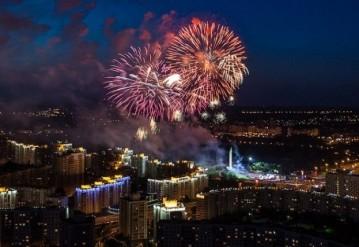 Фото с сайта coretime.ru