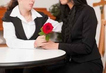 Для чего нужен ритуальный агент? Как выбрать ритуального агента?
