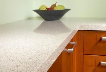 Столешница для кухни: какой материал лучше выбрать?
