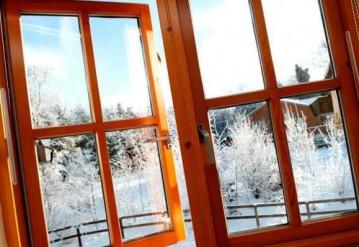 Как выбрать деревянные окна: 3 шага к успеху