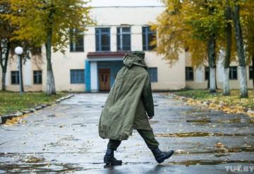 Фото: Олег Киндар, TUT.BY