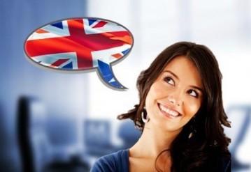 Курсы разговорного английского языка в Минске