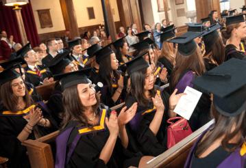 Бесплатное образование за границей для белорусов