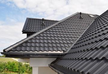 Информация для тех, кто решил купить металлочерепицу и забыть о проблемах с крышей на 50 лет