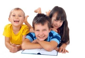 Томатис-терапия для детей с аутизмом: как она работает и каких результатов можно достичь