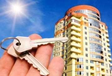 В каком районе Гродно лучше искать квартиру?