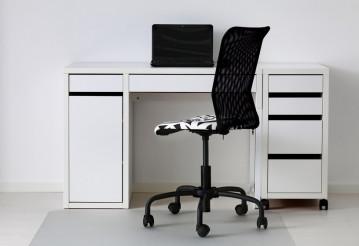 Как заказать мебель Икеа в Минске?