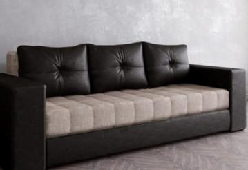 Выбор дивана – критерии подбора оптимальной конструкции для разных помещений