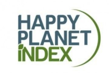 Украина обошла Грузию и Болгарию в рейтинге самых счастливых стран мира