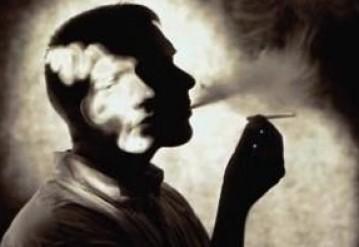 Никотиновая зависимость, влияние на организм