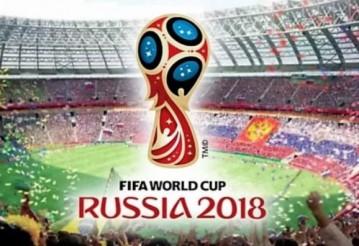 Американцы проведут турнир для не поехавших в Россию сборных