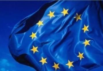 ЕС хочет оставить Россию без кредитов и программ двустороннего сотрудничества