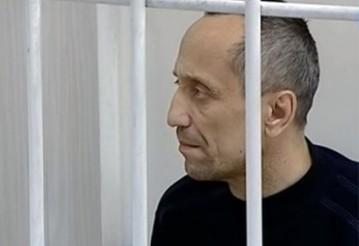 Михаил Попков. Кадр: видео vesti.irk.ru