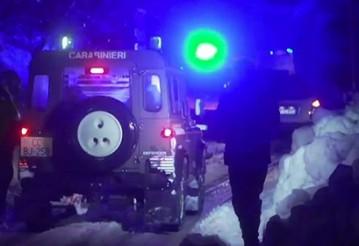 Спасательная операция Кадр: Ruptly TV / YouTube