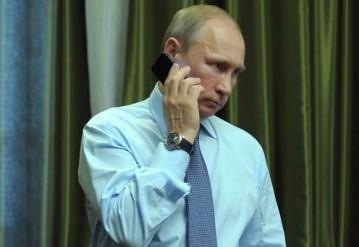 Фото с сайта newrussianmarkets.com