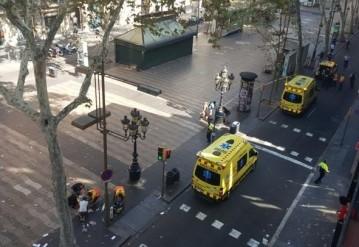 Фото: lavanguardia.com