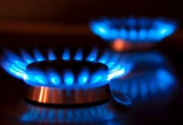 Порвавшая с «Газпромом» Украина купила европейский газ в четыре раза дороже