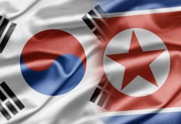 Две Кореи договорились прекратить вражду