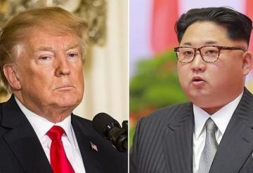 Появились подробности подписанного Трампом и Ким Чен Ыном документа
