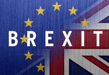 Brexit перенесли и разрешили отменить