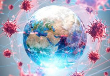 Пик эпидемии коронавируса в Китае прошел